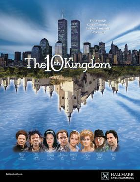 File:10th Kingdom DVD.jpg