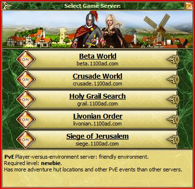 File:GameGuide Login Grail Server.jpg