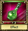 Small elixir