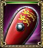 Shield WIlliam