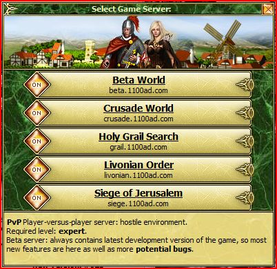 File:GameGuide Login Beta Server.jpg
