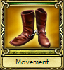 Calvary Boots