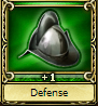 Conquistador Helmet 1