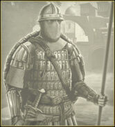 Heavyroyalguard