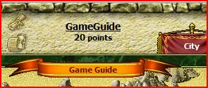 File:GameGuide City Rename After.jpg