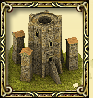 Artifact storage 4