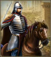 File:Hussar.jpg