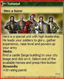 File:GameGuide Tutorial 2 Hire a Hero.jpg