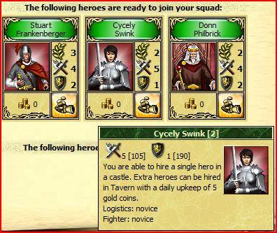File:GameGuide Tutorial 2 Available Hero 2.jpg