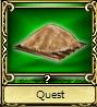 Quality Sand