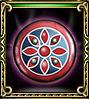 Cataphrat shield