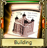 Tower Draft