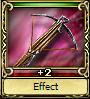 Genoese Crossbows