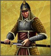 Vikingkoryo