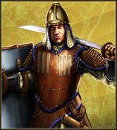 Swordsmankoryo