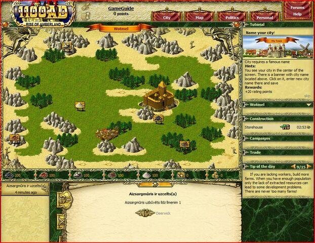 File:GameGuide Starting City.jpg