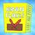 Bran Flake