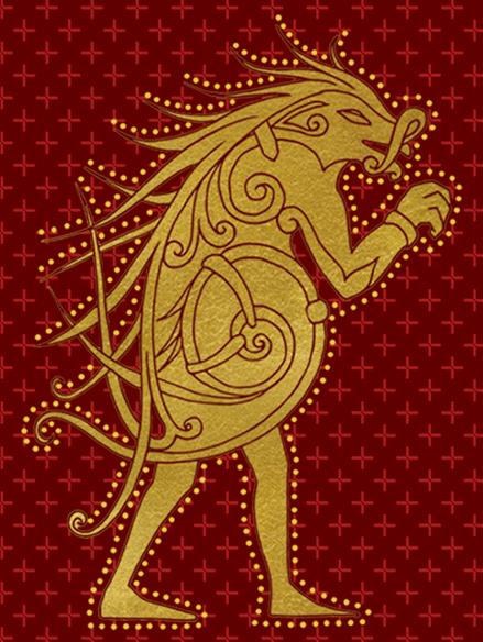 Pukwudgie_House_symbol