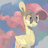 Avatar de Cherry Berryshine