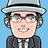Bb1233's avatar