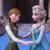 Elsa's servant