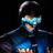 SubZero99's avatar