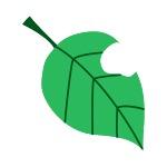 Tomeito/クローン・ウォーズ イベント