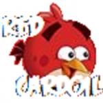 Red Cardoil's avatar