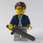 Illatrym's avatar