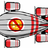 BLOONINCINERATOR3000's avatar
