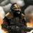 Overwatch Soldier No20142's avatar