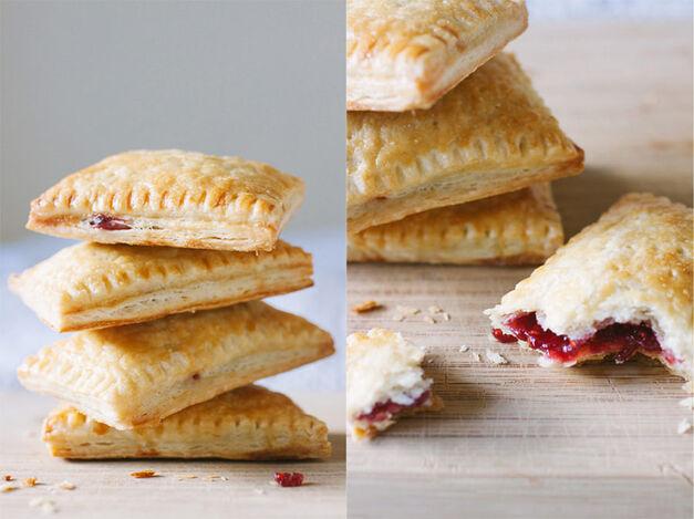 strawberry-pop-tarts