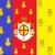 Emperorunironia