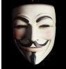 Scarbrow's avatar