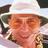 Tommy vercetti 100's avatar