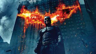 u0027The Dark Knightu0027 6 Ways It Changed Comic-Book Films Forever. u0027 & The Whispering Door | Elder Scrolls | FANDOM powered by Wikia