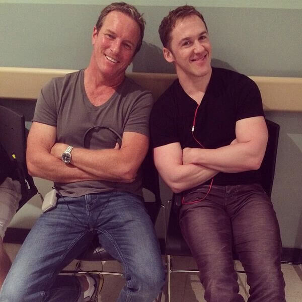 Teen-Wolf-Season-5-Behind-the-Scenes-Linden-Ashby-Jeff-Davis-Teen-Wolf-HQ