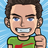 HennoTM's avatar