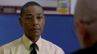 'Better Call Saul' Season 3 Trailer Promises the Return of a Fan Favorite