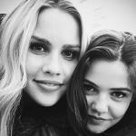 Felicity mcqueen's avatar