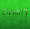 Chris613