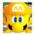 MarioMario543212