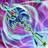 Cheesedude's avatar