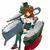 Dreadnought Mikasa