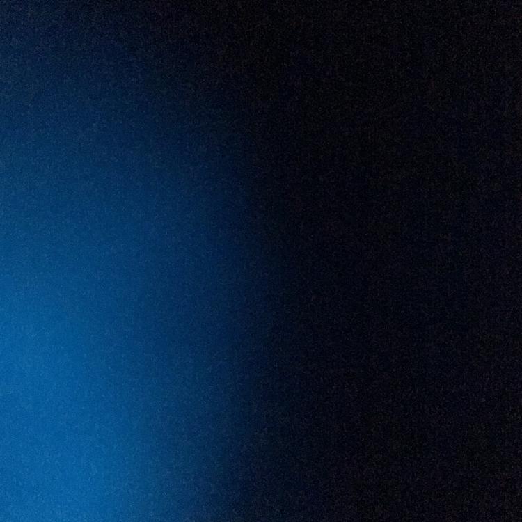 Tiff4838's avatar