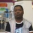 Terry Washington's avatar