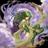 Dragonlord0007's avatar