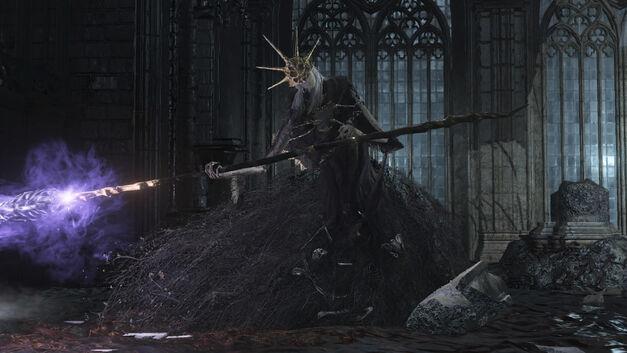Devourer-Dark-Souls-III