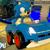 Legoman192