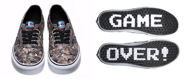 nintendo_duck_hunt_vans